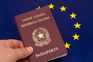Italian courses B1 Citizenship in Trieste