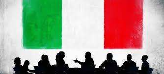 corsi di italiano business per stranieri trieste