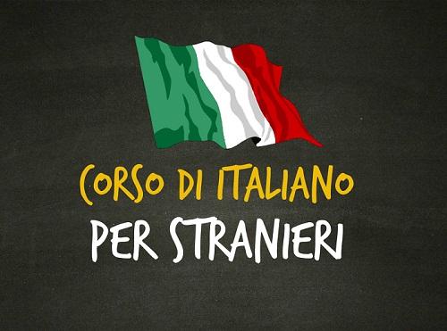corsi di italiano per stranieri a trieste