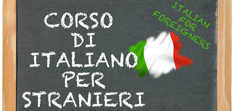 corsi di italiano b1 cittadinanza trieste