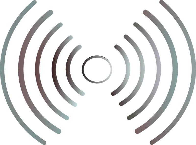 lezioni di telecomunicazioni Trieste