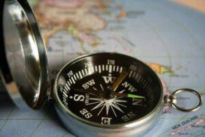 ripetizioni di navigazione Trieste