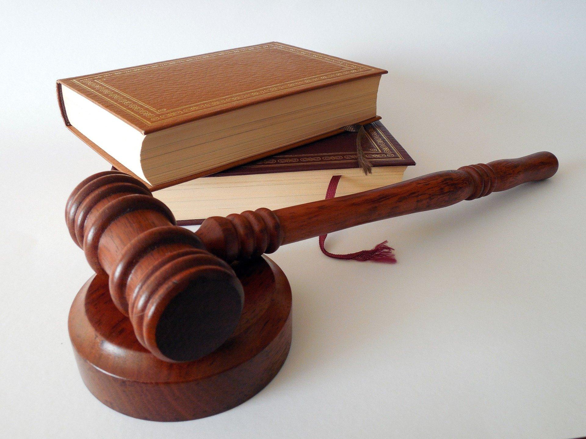 ripetizioni diritto economia Trieste