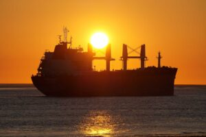 ripetizioni logistica Trieste