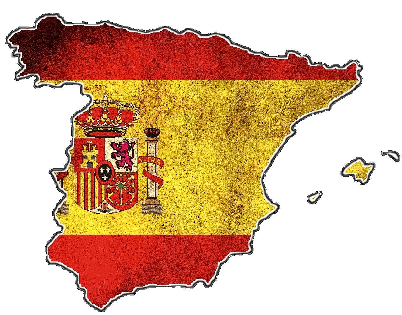 ripetizioni spagnolo Trieste